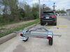 MPG464-LB - 800 lbs Malone Boat Trailer