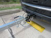 Malone 13 Feet 3 Inches Long Trailers - MPG464-LB