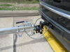 MPG464-LB - 13 Feet 3 Inches Long Malone Trailers