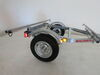 Trailers MPG464-LB - 2 Inch Ball Coupler - Malone