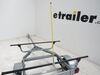 0  accessories and parts malone trailers watersport carriers roof rack on wheels trailer a vehicle