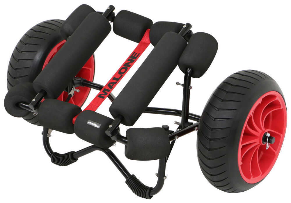 MPG508 - Cart Malone Watersport Carriers