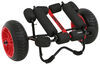 Malone Cart Watersport Carriers - MPG508