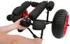 Watersport Carriers MPG508 - Cart - Malone