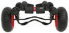 Malone Watersport Carriers - MPG508