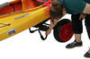 Malone Kayak,Canoe - MPG508