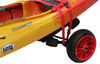 MPG508 - Cart Malone Kayak,Canoe