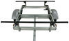 malone trailers roof rack on wheels mpg525g