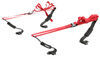 malone accessories and parts trailers watersport carriers v-style kayak carrier for xtralight - 1