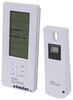 TempMinder RV Weather Stations - MRI-211MXW