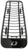 Kuat Small Capacity Roof Basket - MSR1B