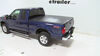 Off Road Accessories MT70029 - 10000 lbs GTW - MaxxTow on 2012 Ford F-250 and F-350 Super Duty