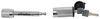 MaxxTow Hitch Locks - MT70050