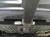 MaxxTow Flush Pin Hitch Locks - MT70050