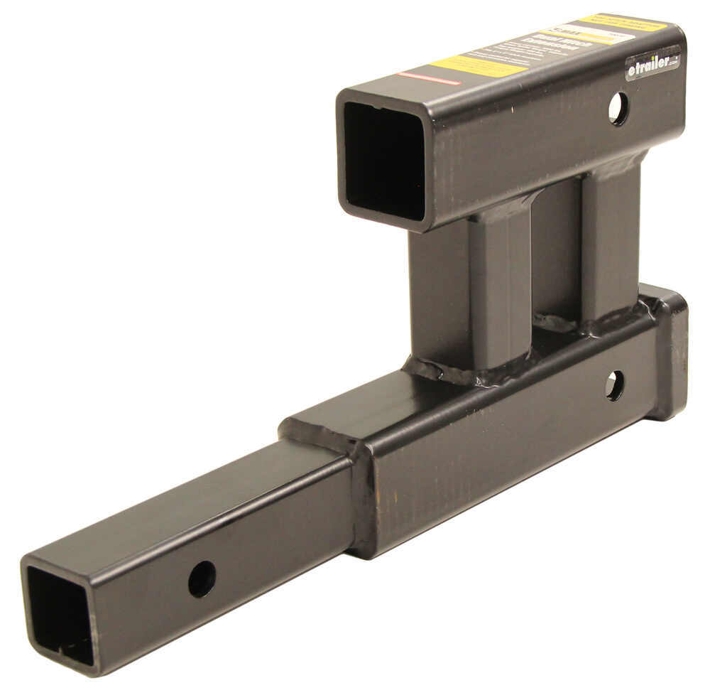 Trailer Hitches Car Truck Towing Hitches Accessories Html