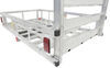 Hitch Cargo Carrier MT70100 - Fixed Carrier - MaxxTow