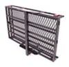 MT70106 - Heavy Duty MaxxTow Hitch Cargo Carrier