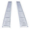MT70120 - 9 Inch Wide MaxxTow ATV Ramps