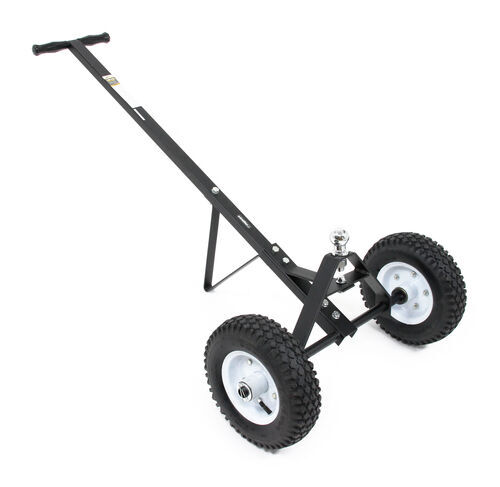 Do you have a dolly for Outboard motor dolly harbor freight