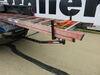 MaxxTow Bed Extender - MT70231