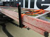 MaxxTow Steel Bed Extender - MT70231