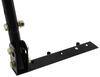 MaxxTow Over the Cab Ladder Racks - MT70232