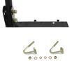 Ladder Racks MT70232 - Fixed Rack - MaxxTow