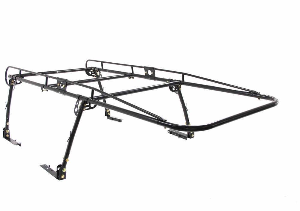 MT70232 - Over the Cab MaxxTow Ladder Racks