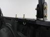 Ladder Racks MT70232 - 4 Bar - MaxxTow