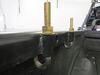 MaxxTow No-Drill Application Ladder Racks - MT70232