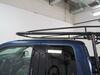 MaxxTow Ladder Racks - MT70232