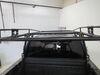 MaxxTow Truck Bed - MT70232