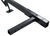 maxxtow truck bed accessories  mt70238
