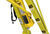 maxxtow truck bed accessories cranes