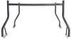 maxxtow ladder racks fixed rack height mt70386