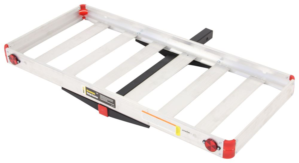 MaxxTow Hitch Cargo Carrier - MT70422