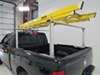 MaxxTow Ladder Racks - MT70423 on 2015 Ram 1500
