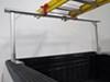 MaxxTow Fixed Rack Ladder Racks - MT70423