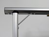 MaxxTow Ladder Racks - MT70423