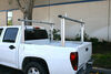 MaxxTow 2 Bar Ladder Racks - MT70423