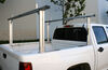 MT70423 - 2 Bar MaxxTow Truck Bed Ladder Rack