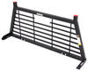 Headache Rack MT70456 - Includes Mounting Hardware - MaxxTow