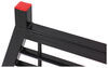 MT70456 - Includes Mounting Hardware MaxxTow Headache Rack
