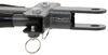 Trailer Dolly MT70881 - 600 lbs Capacity - MaxxTow