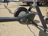 MT70881 - 600 lbs Capacity MaxxTow Trailer Dolly