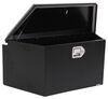 Trailer Toolbox MT80349 - Small Capacity - MaxxTow
