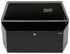 Trailer Toolbox MT80350 - 35 Inch Long - MaxxTow