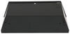 MaxxTow Black Trailer Toolbox - MT80350