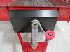 MT80350 - Steel MaxxTow A-Frame Trailer Toolbox