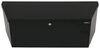 MaxxTow 12 Inch Wide Trailer Toolbox - MT80350